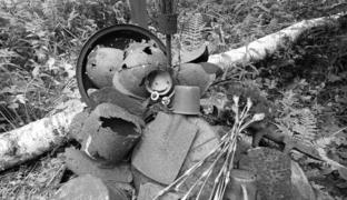 На пути к Великой Победе: Вернуться с войны