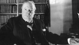 Переписка Черчилля и Муссолини. Последняя правда