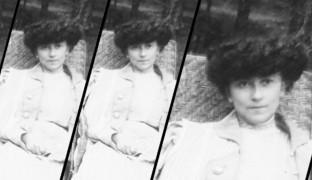 Софья Федорченко, сестра милосердия, или Как отомстил Демьян