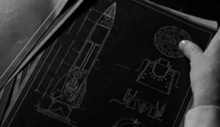 Фау-2. Ракета нацистов