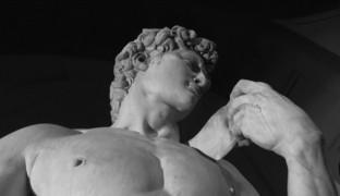 Секреты истории. Демоны Микеланджело