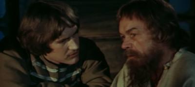 Россия молодая (1 серия): Морского дела старатели