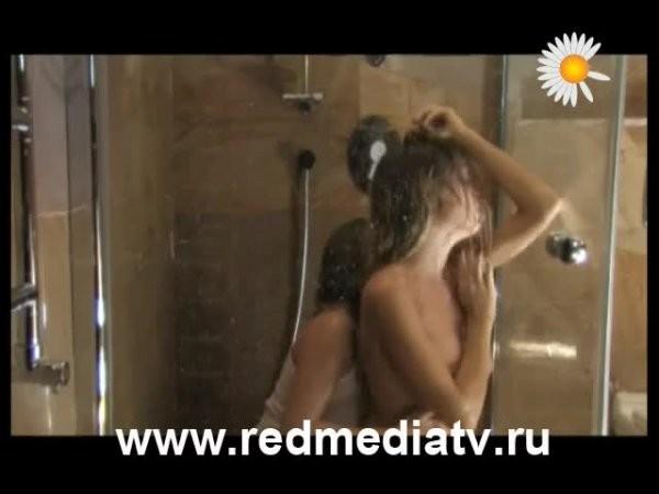 eroticheskie-filmi-na-russkaya-noch