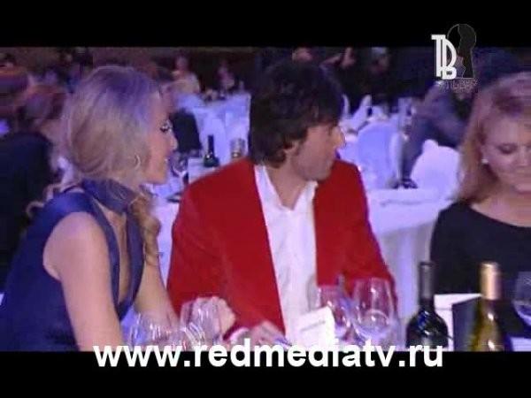 Ksenia Sobchak Porn Videos Pornhubcom