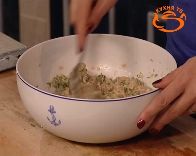 Рецепты горячих блюд быстрых в приготовлении