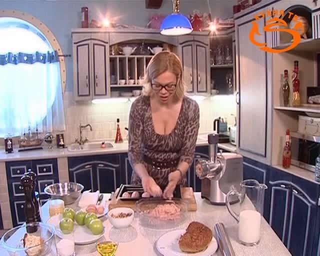 Форель запекаем рецепты с фото