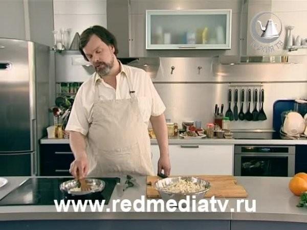 Блюда гоанской кухни рецепты