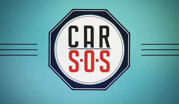 Авто S.O.S. 3 сезон