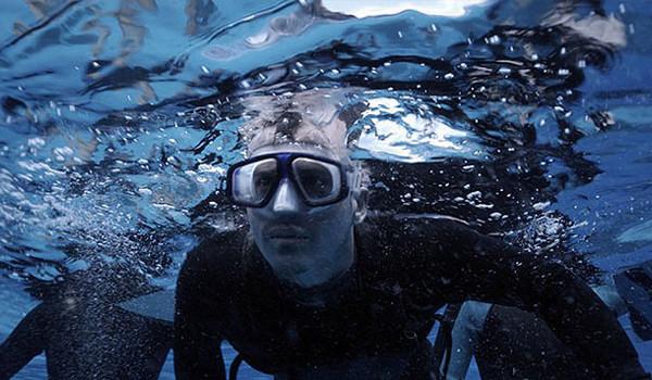 Открытое море: Новые жертвы