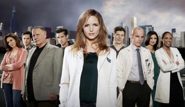 Доктор мафии