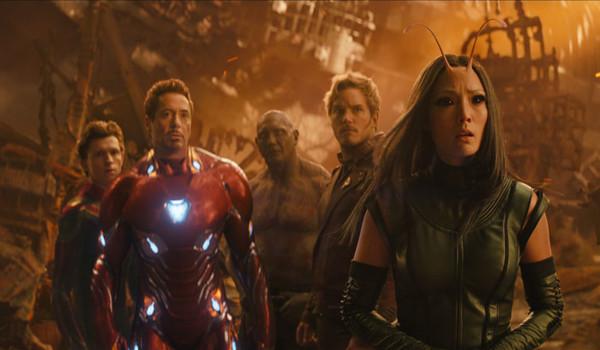 600x350-2018-10-Avengers.jpg