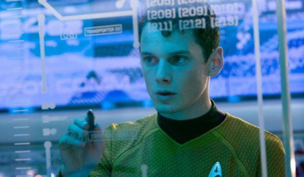600x350-2018-12-kinopoisk.ru-Star-Trek-9