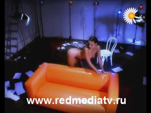 порно фильмы по телеканалу русская ночь