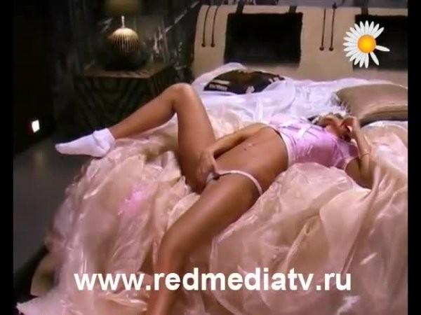 trans-prostitutki-krasnodarskogo-kraya