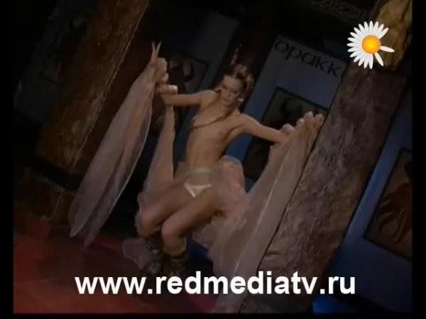 russkaya-noch-eroticheskie-programmi