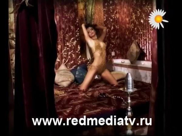 russkaya-noch-erotika-tv