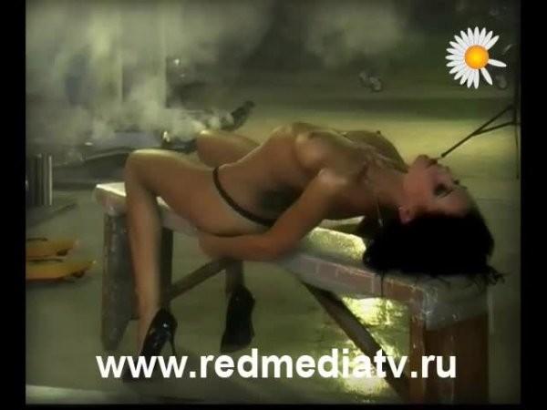 chastnie-porno-foto-zhen-russkih