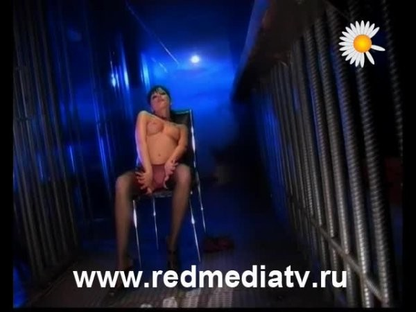 eroticheskoe-tv-russkaya-noch-onlayn