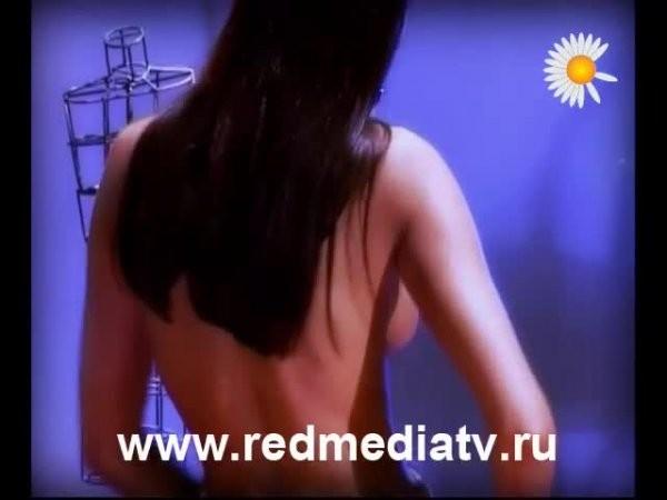 Ночь эротика канал русская смотреть