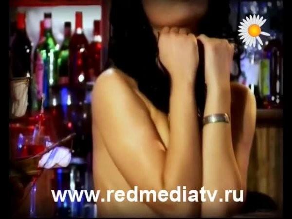 porno-kasting-s-russkoy-krasavitsey