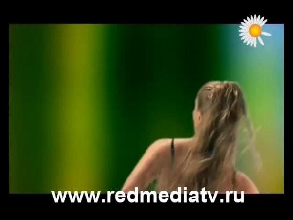 Русская ночь эротика кино