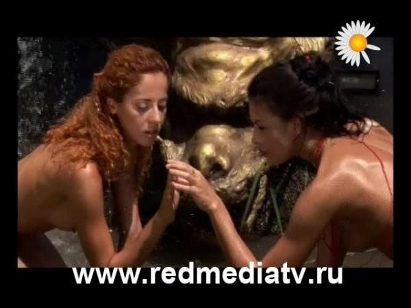 porno-russkie-stariki-trahayut