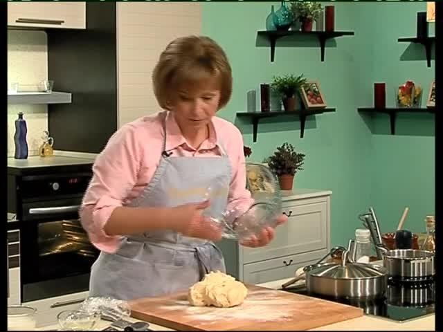 рецепты блюд из цветной капусты для мультиварки