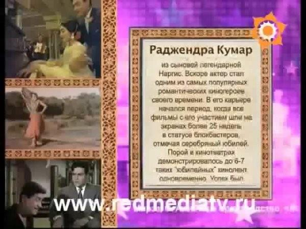 Великолепный век 139 серия на русском языке смотреть фильм
