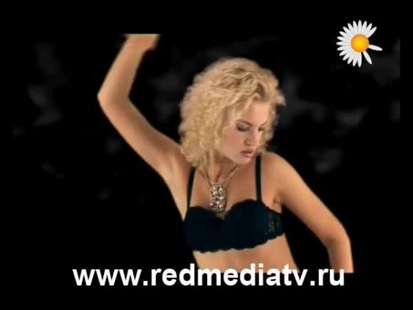 Эро видео на русской ночи фото 325-65