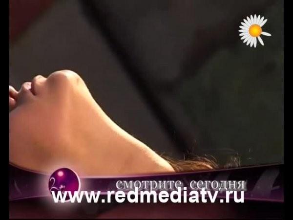 Эро видео на русской ночи фото 325-97