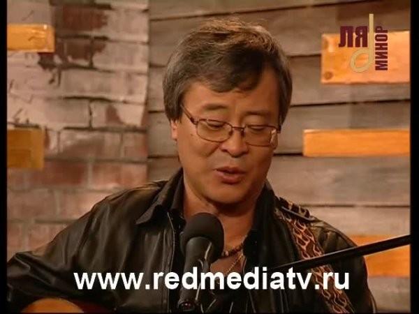 Сергей морозов фотография