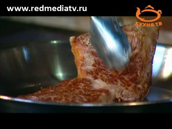 Как приготовить в домашних условиях сырокопченую колбасу