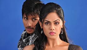 Ощутите летнее настроение с июньскими премьерами телеканала «Индия ТВ»