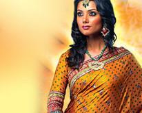 «Индия ТВ» приглашает совершить путешествие в «Восточную Сказку»!