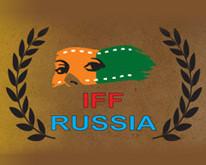 Телеканал «Индия ТВ»: Болливуд приезжает в РУДН
