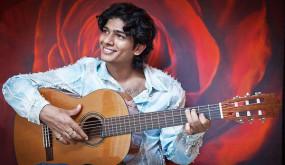 Телеканал «Индия ТВ» – инфопартнер концерта Битту Маллика
