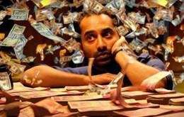 В ноябре на телеканале «Индия ТВ» смотрите новые яркие фильмы Болливуда