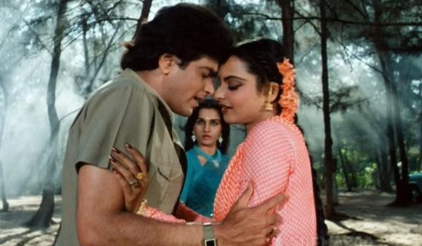 """<a href=""""https://www.indiatv.ru/films/27136"""">Любовная тайна</a>"""