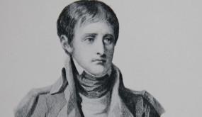 Наполеон. Герой или тиран?
