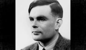 Человек, взломавший код нацистов