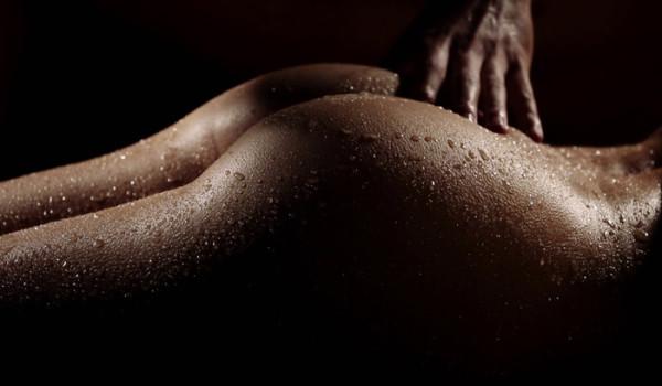 seksualnoe-naslazhdenie-foto-trahnul-krasivuyu-v-dushe
