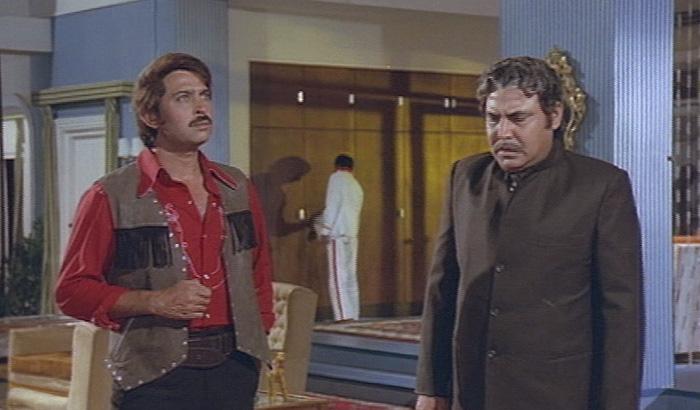 "<a href=""https://www.indiatv.ru/films/42170"">Наша победа</a>"