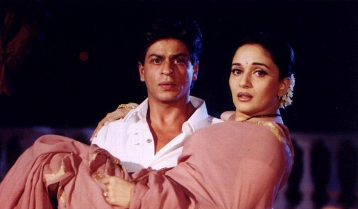 "<a href=""https://www.indiatv.ru/films/43026"">Я принадлежу тебе</a>"