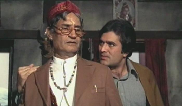 """<a href=""""https://www.indiatv.ru/films/44393"""">Кусок хлеба</a>"""