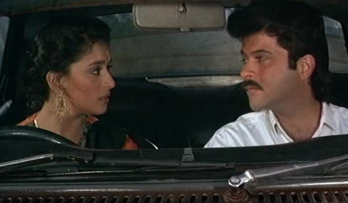 "<a href=""https://www.indiatv.ru/films/44255"">Кишан и Канхая</a>"