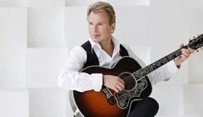 Музыка осени на «Ля-минор ТВ»