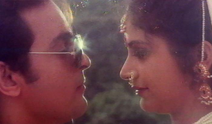"<a href=""https://www.indiatv.ru/films/54714"">Наследники Махараджей</a>"
