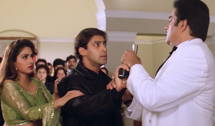 "<a href=""https://www.indiatv.ru/films/55886"">Луноликая</a>"