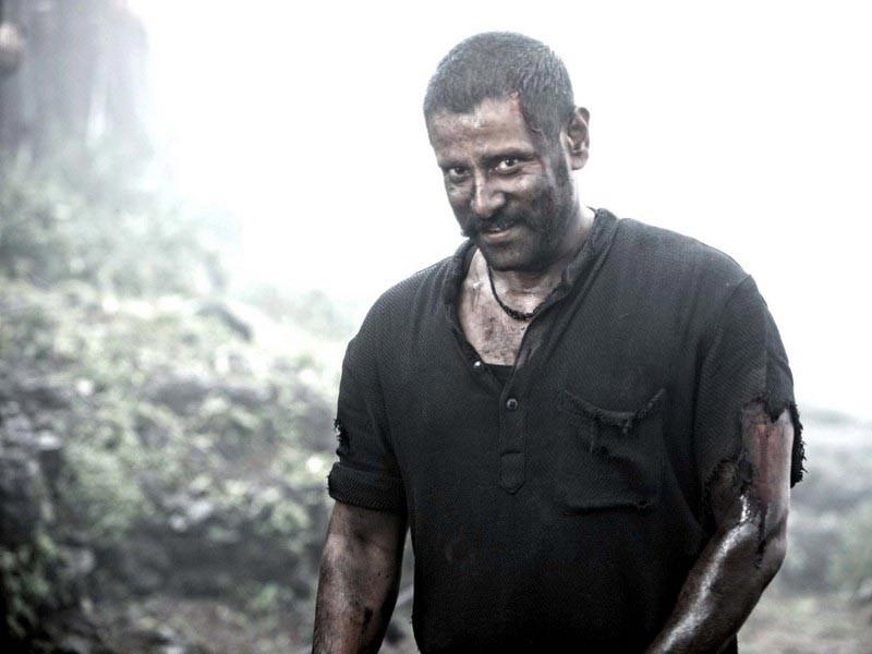 "<a href=""https://www.indiatv.ru/films/56836"">Демон</a>"