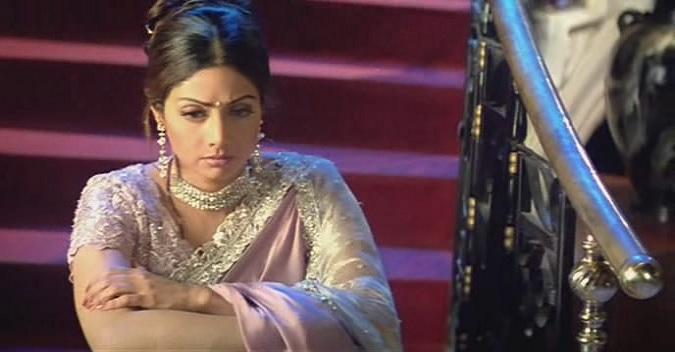 "<a href=""https://www.indiatv.ru/films/57230"">Расставание</a>"